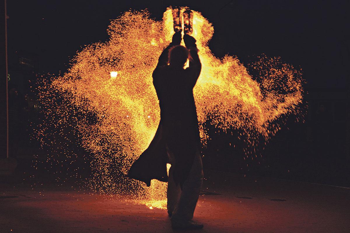 Feuershow-3