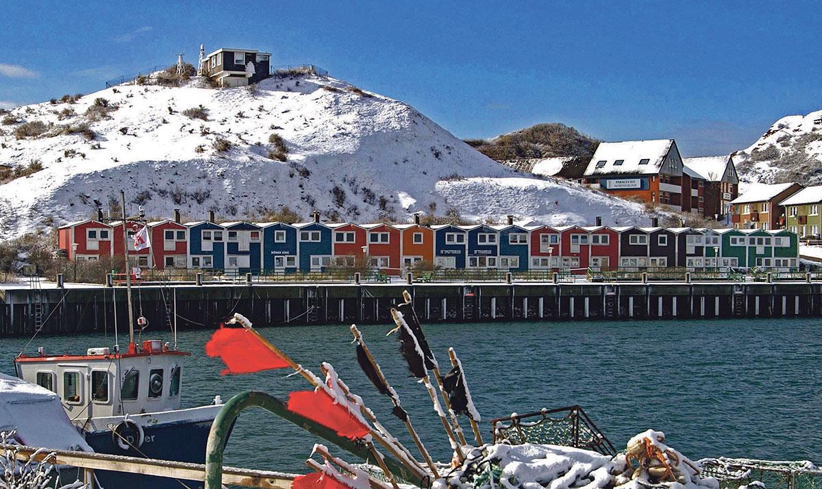 Winter-auf-Helgoland©Marika-Richters