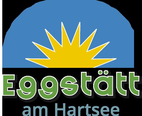 eggstaett-Logo