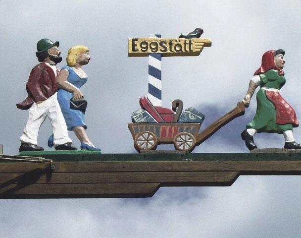 eggstaett-figuren