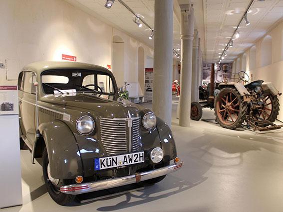 Automuseum-2014-2