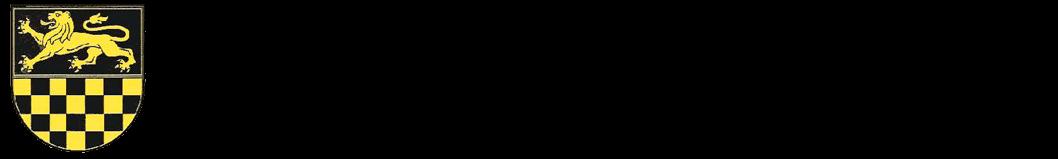 Langenburg-Logo