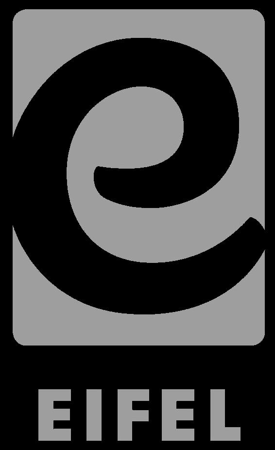 Logo-Eifel