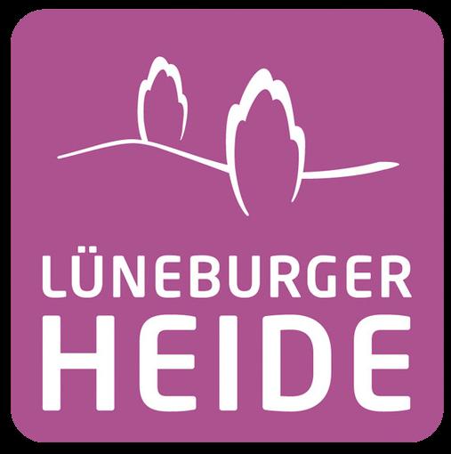 Logo-Lueneburgerheide