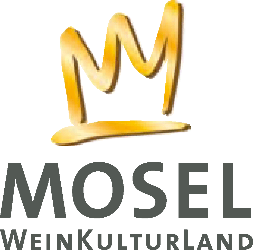 Logo-Mosel