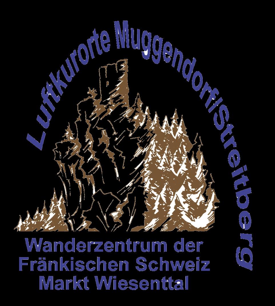 Logo-Wanderzentrum