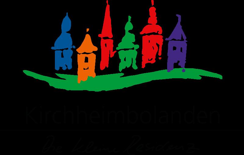 Kirchheimbolanden-Logo