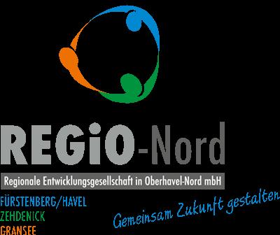 Logo-RegioNord
