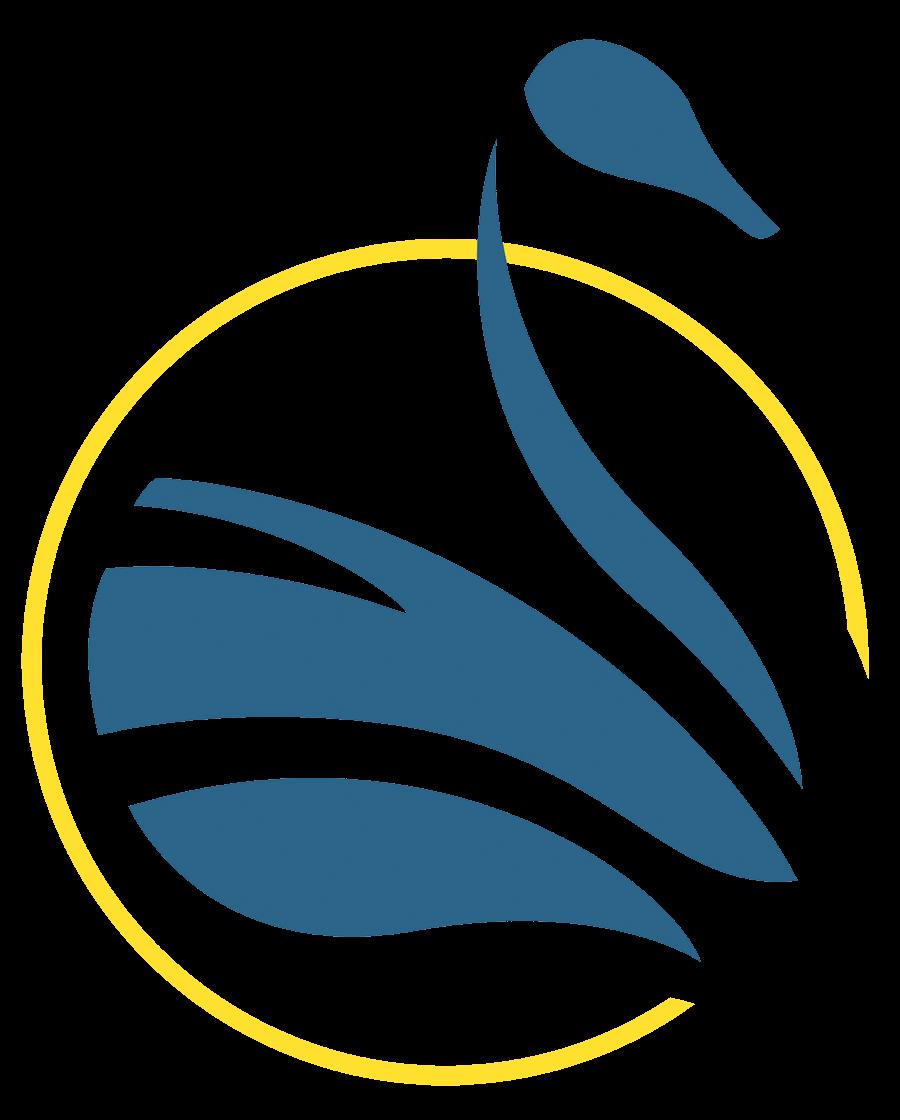 laboe-logo