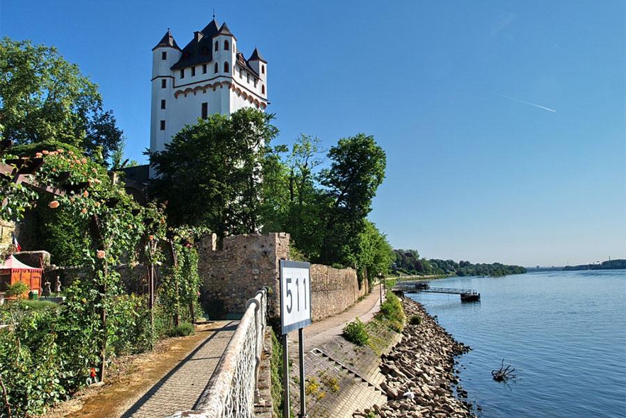 Burg_511
