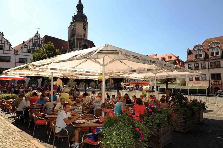 Städtereisen_NAUMBURG_Marktplatz_©Torsten-Biel-(2)