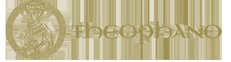 logo_theophano_quer-h90