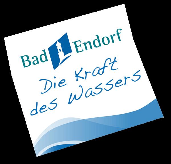 Bad-Endorf-Logo,-Freigestellt