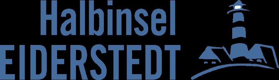 Logo-Eiderstedt