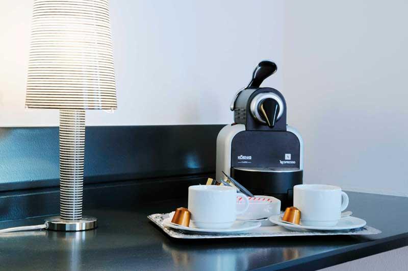 sorell-hote-seidenhof_zimmer_superior_kaffeemanschine-Foto-5