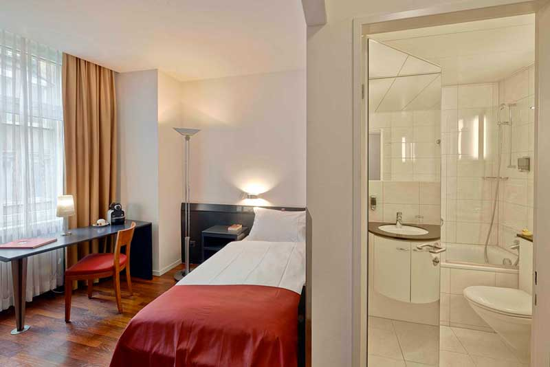 sorell-hotel-seidenhof_zimmer_business_single-1--Foto-10