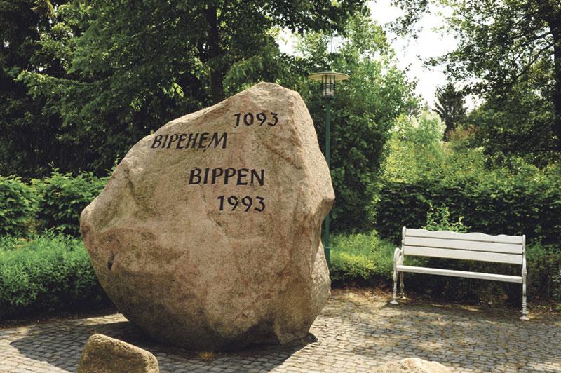 Bippen-DSC6287