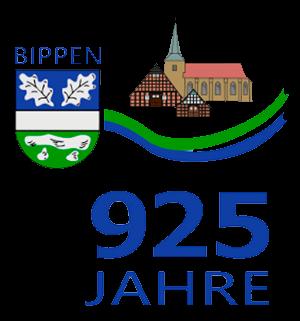 Logo-925-Jahre-Bippen