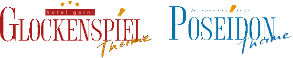 glockenspiel-Logo