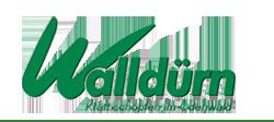wallduern-logo