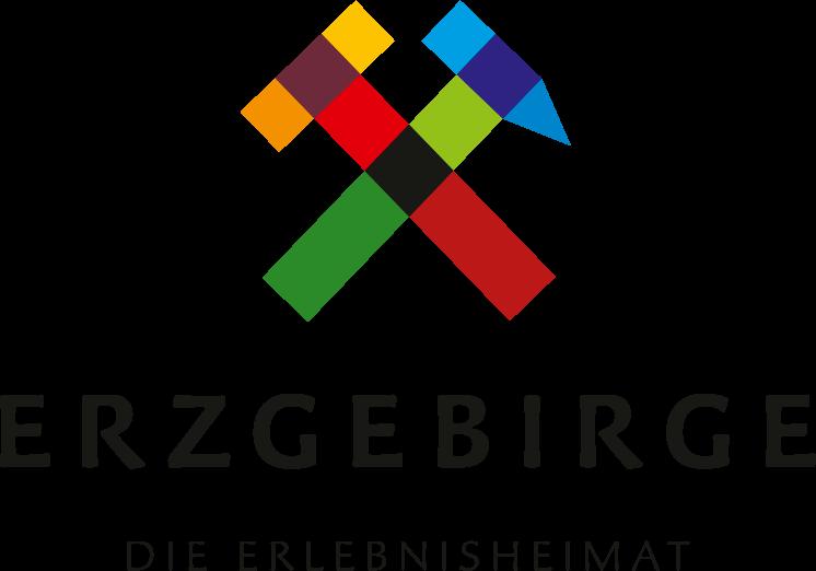 Erzgebirge-Logo