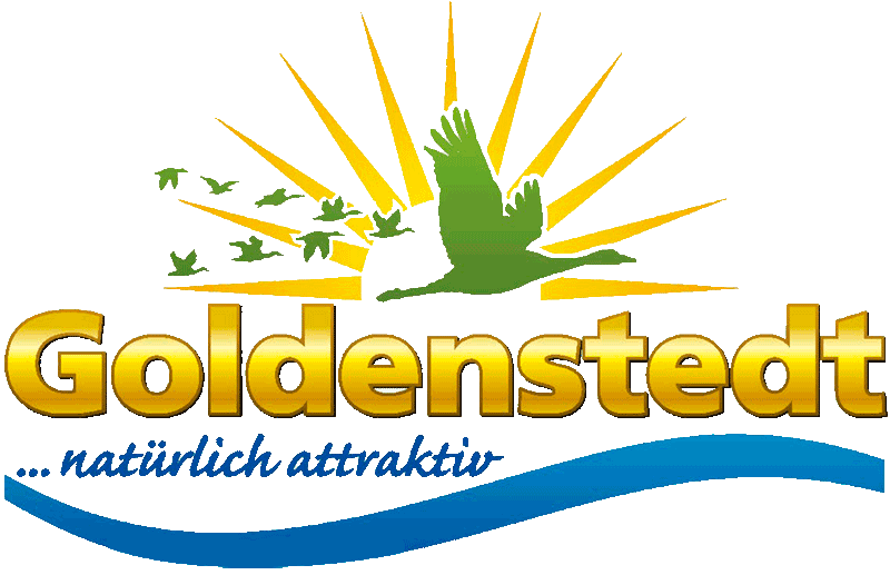 goldenstedt-logo