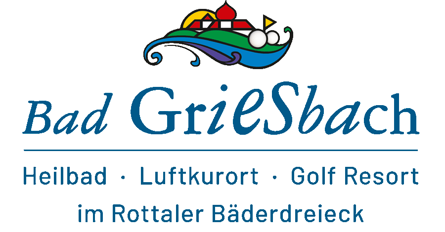 Bad-Griesbach-Logo