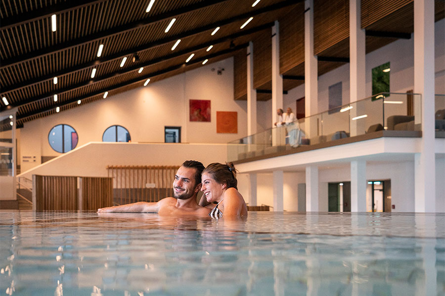 Therme-Bad-Griesbach-Hires_Dietmar-Denger-115