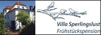 Villa Sperlingslust