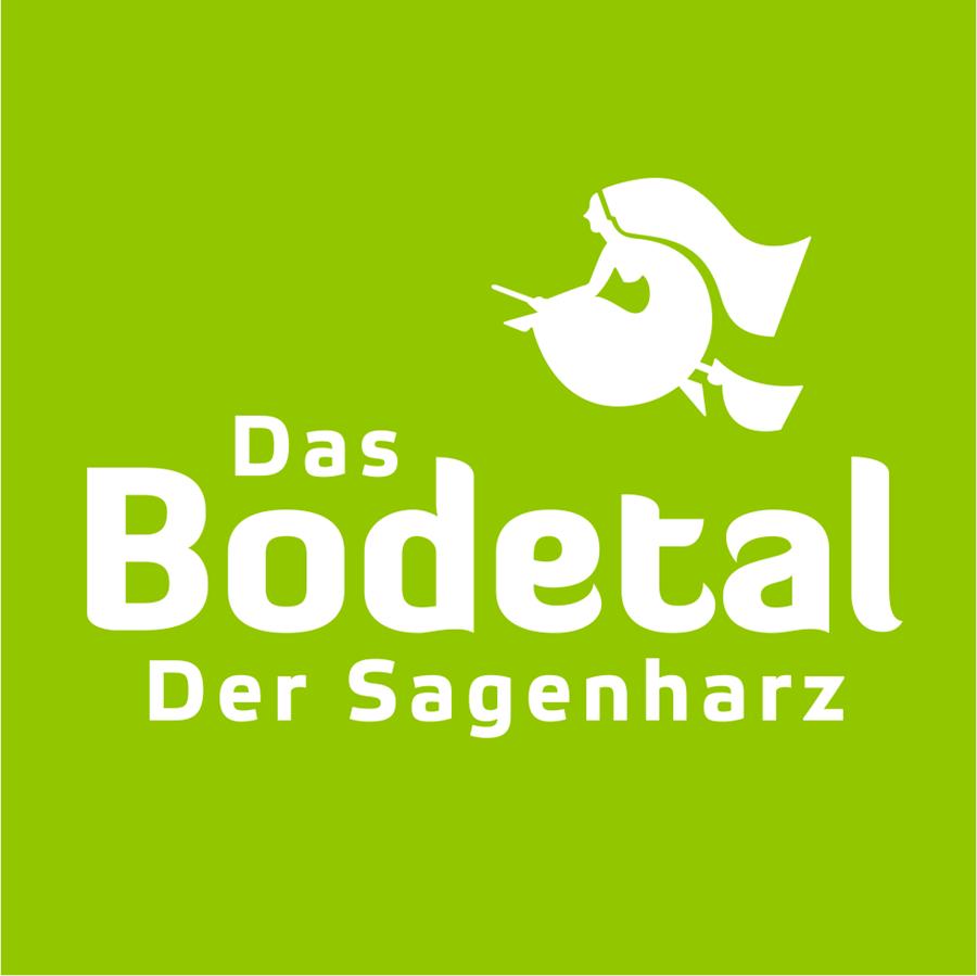 Bodetal-Logo