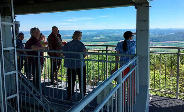 Blick-vom-Soisberggturm