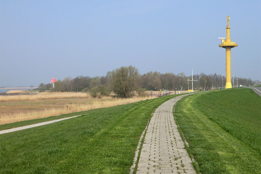 Deichweg-Sandstedt1