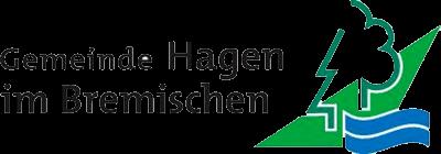 Hagen-im-Bremischen-Logo