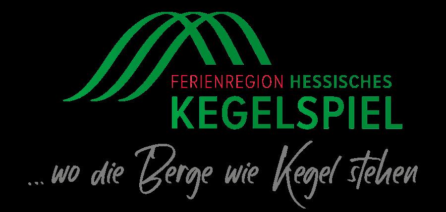 Kegelspiel-logo