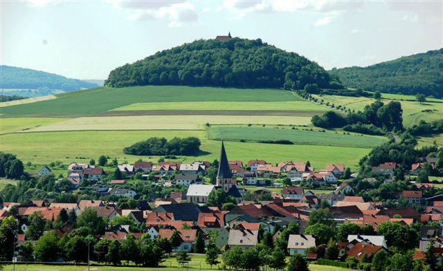 Rasdorf-und-Gehilfersberg