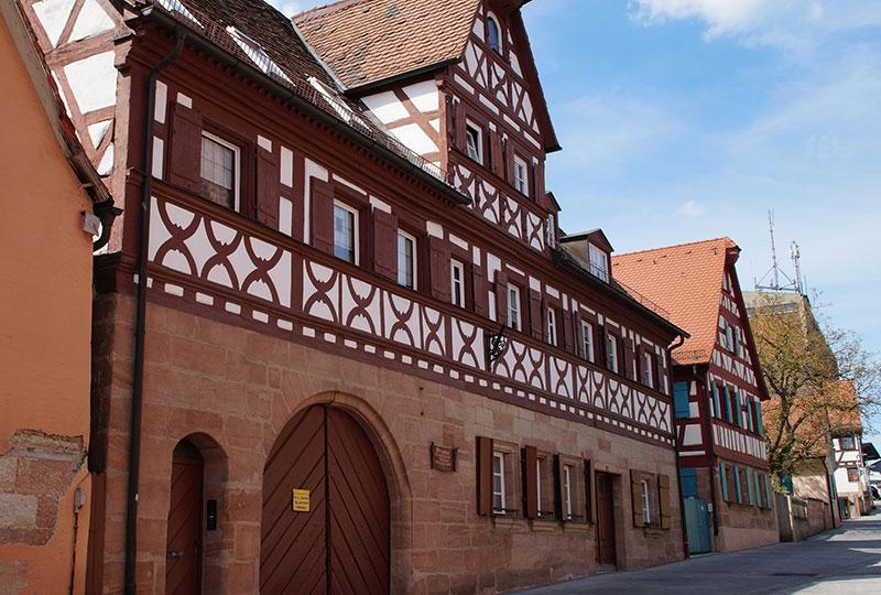 Altes-Schlösschen_Stadtrundgang---bearb