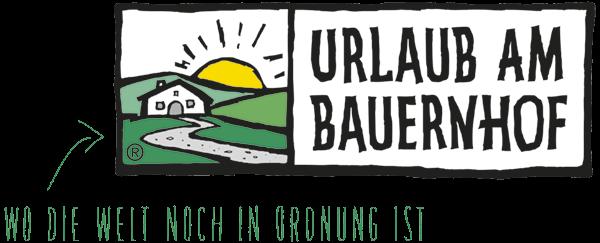 Logo_UaB-(mit-Claim)