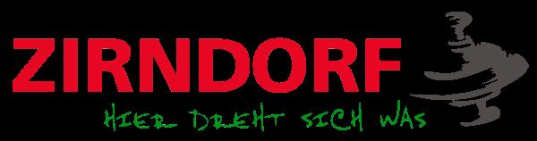 Zirndorf-Logo