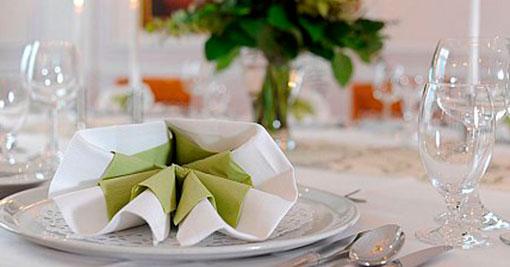 267564_2_parkhotel_restaurant