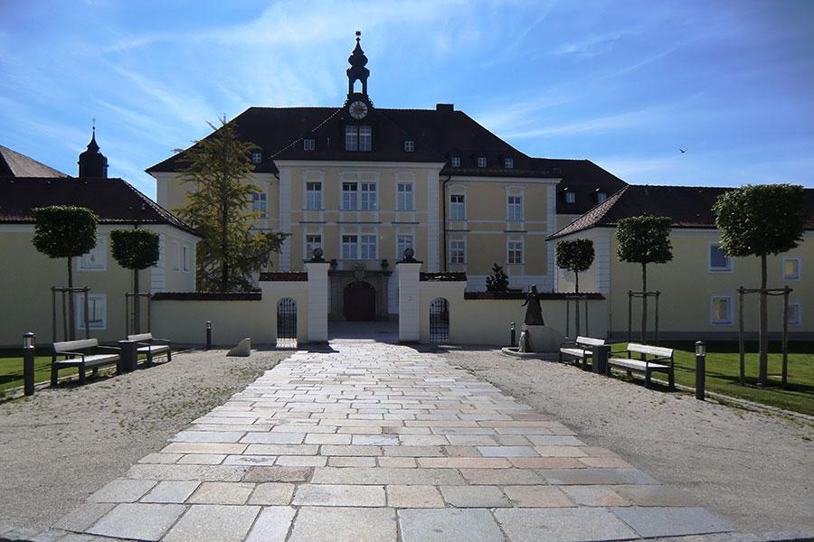 untergriesbach-Kloster-2011-Stocker