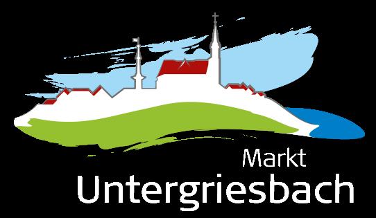 untergriesbach_logo