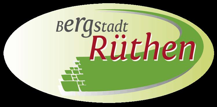 Rüthen-Bergstadt
