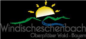windischeschenbach-logo