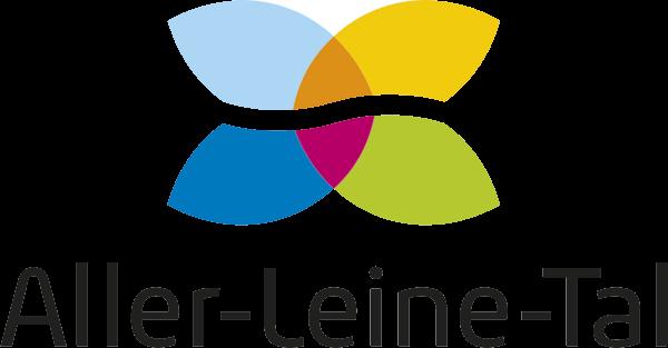 ALT-Logo-2