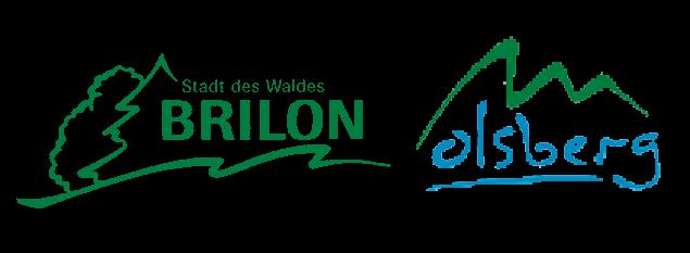Brilon-logo