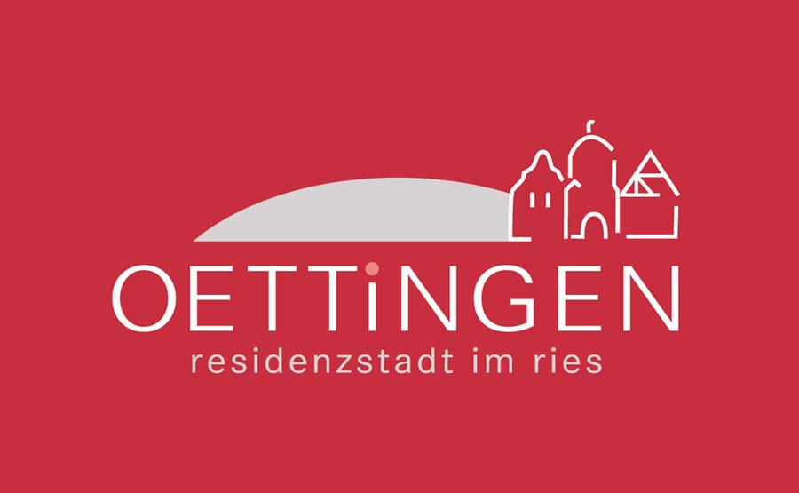 Logo-Oettingen