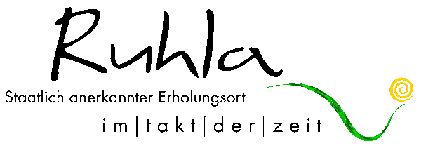 Logo_Ruhla_Schwarz_2