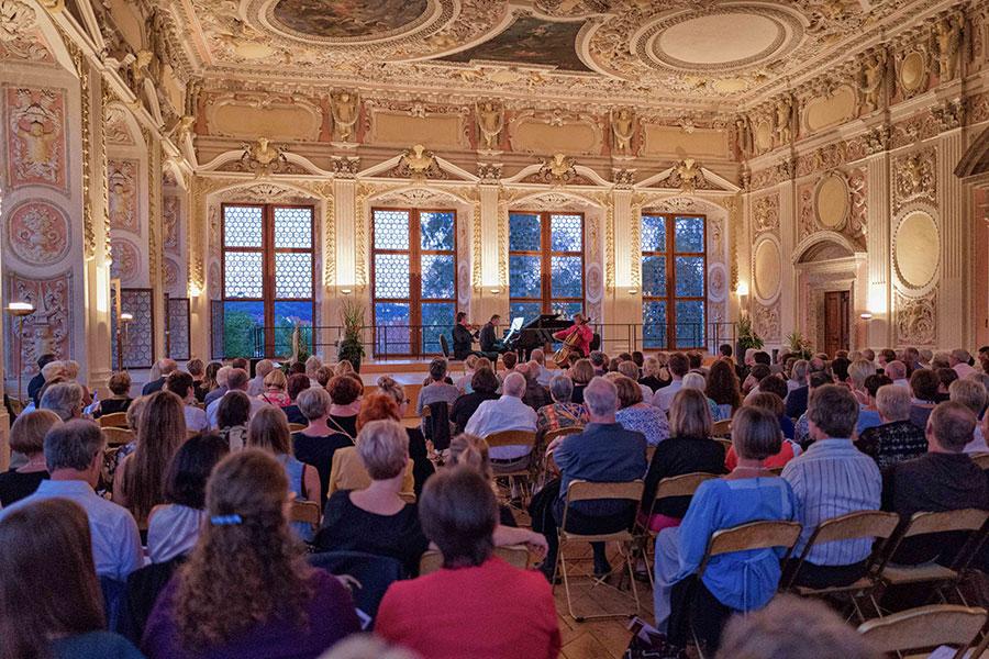Stadt-Oettingen_Internationales-Violinfestival@Werner-Rensing