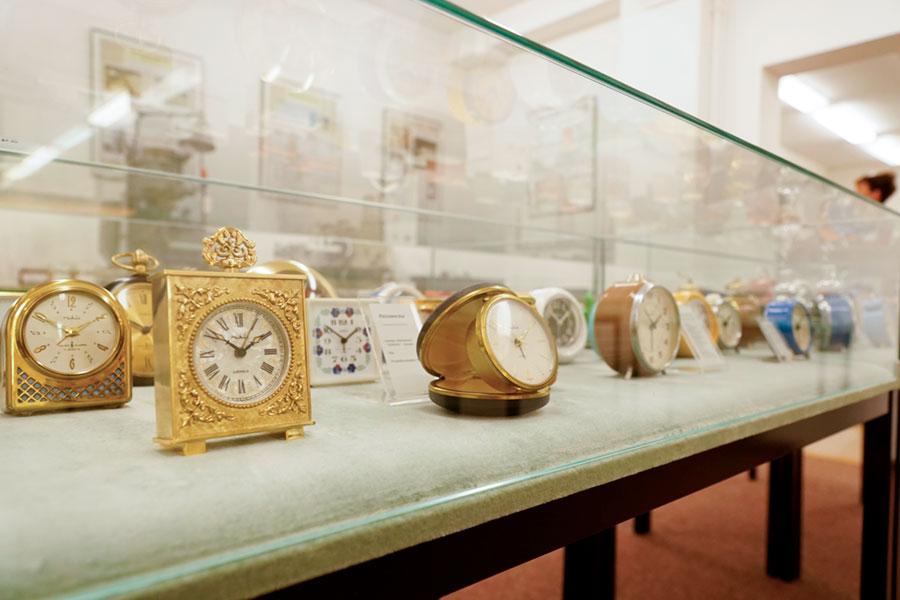 Uhrenmuseum-1—Sandra-Blume