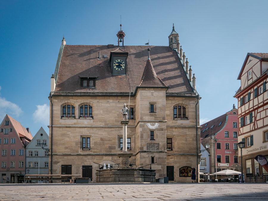 Weissenburg-Hires_Dietmar-Denger-1
